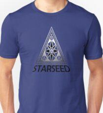 Starseed Unisex T-Shirt