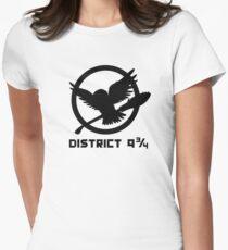 Platform District 9 3/4 T-Shirt