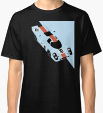 917 Racing livery Classic T-Shirt