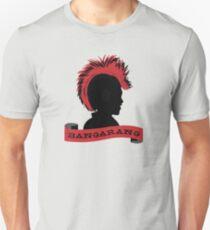 Bangarang, Rufio Unisex T-Shirt