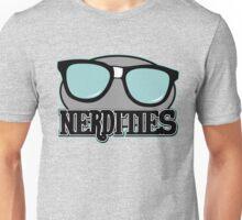 Nerdities Unisex T-Shirt
