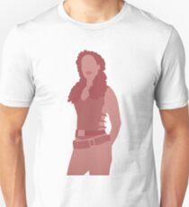 zoe, firefly T-Shirt