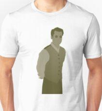 simon tam, firefly T-Shirt