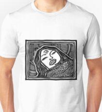 Moon Mummy T-Shirt