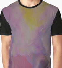 Abstract composition 77 Graphic T-Shirt