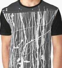 Abstract composition 133 Graphic T-Shirt