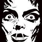 Mask of Satan  by Megatrip