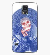 Anna Pavlova Case/Skin for Samsung Galaxy