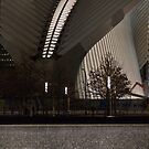 September 11 Memorial by eclectic1