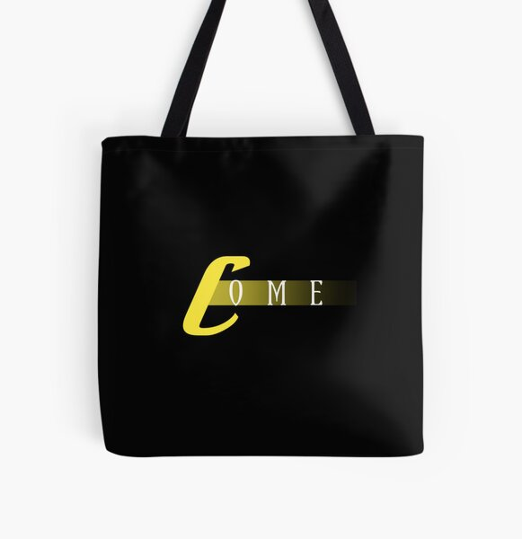 come shirts, for men come, shirts for women cole shirt for boys, thank you come again shirt chinese, funny T-shirt All Over Print Tote Bag