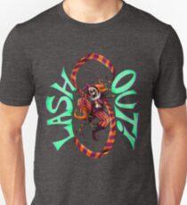 Lash Out! T-Shirt
