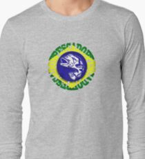 O PESCADOR Long Sleeve T-Shirt