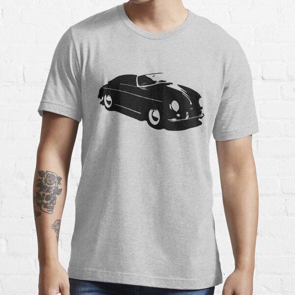 Porsche 356 Speedster Essential T-Shirt