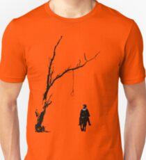 'Joe' T-Shirt