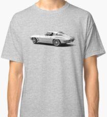 1963 Chevrolet Corvette Classic T-Shirt