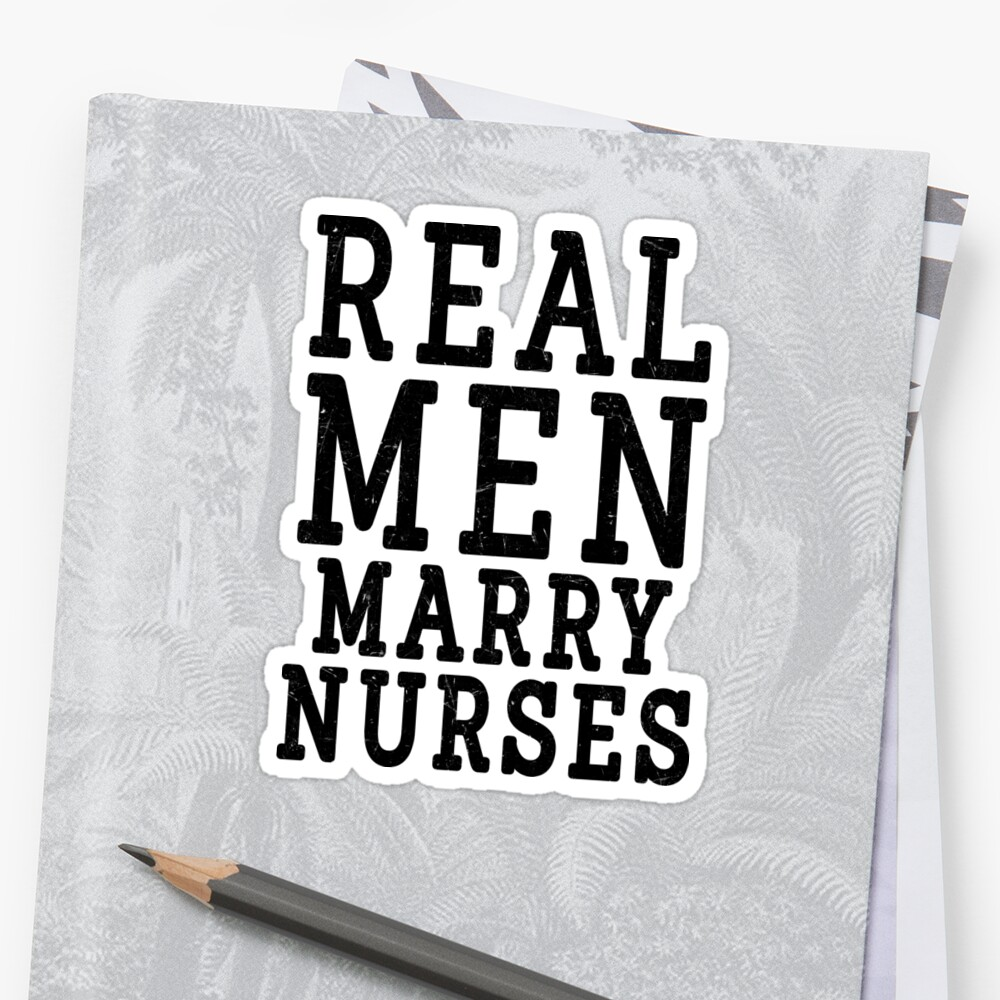 Nurse Quotes Inspirational Nursing Quotes, Nurse motivation, Nurse inspiration  Nurse Quotes
