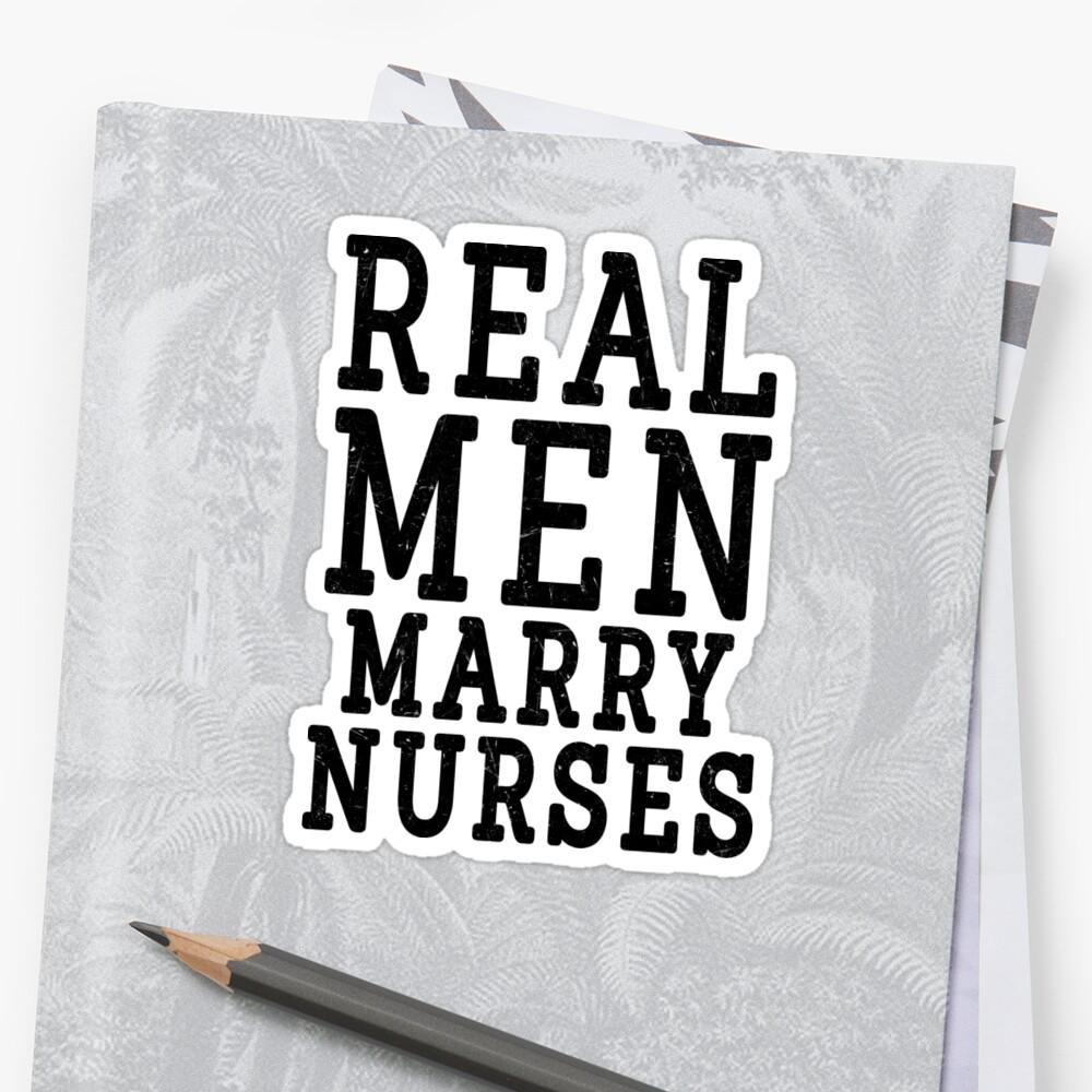 Nursing Quotes Inspirational Nursing Quotes Nurse Motivation Nurse Inspiration