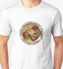 Indoril Publishing House T-Shirt