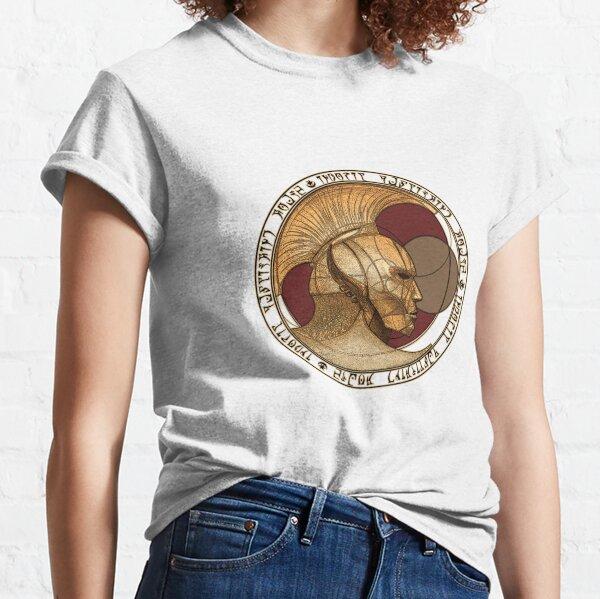 Indoril Publishing House Classic T-Shirt