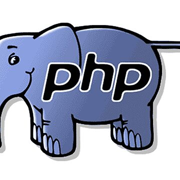 PHP by RoundCorner