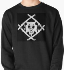 Hollow Squad Pullover