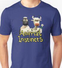 Animal Instincts T-Shirt