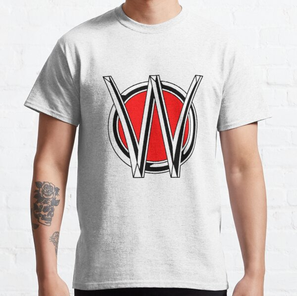 Willys Overland Classic T-Shirt
