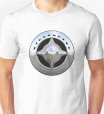 Studebaker Bullet Nose Grille Unisex T-Shirt
