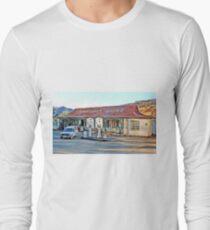 Highwayman's Garage T-Shirt