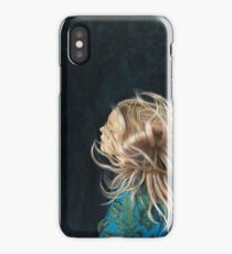 Eventide iPhone Case/Skin