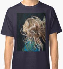Eventide Classic T-Shirt