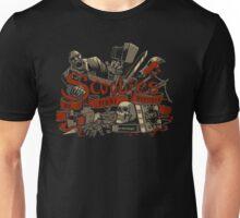 Scoobies Unisex T-Shirt