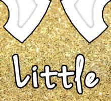 Little Sticker