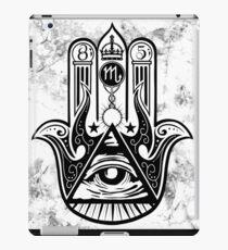 Vinilo o funda para iPad Mano de Illuminati