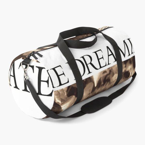 thedreamingmovie Duffle Bag