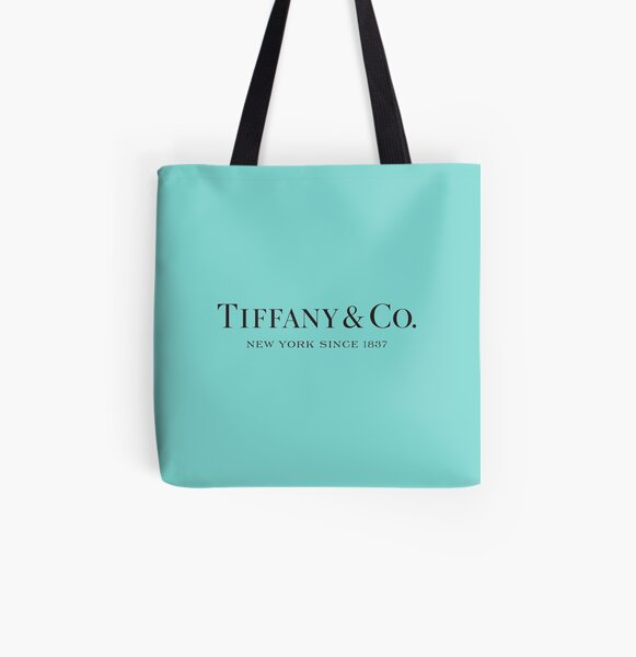 hot trending All Over Print Tote Bag
