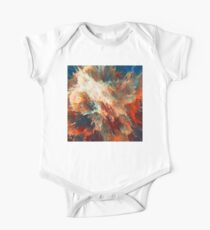 Abstract 49 Kids Clothes