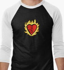 clothes over bros heart logo T-Shirt