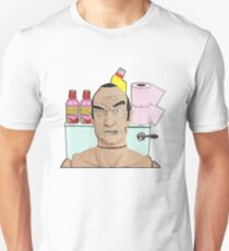 Toilet Humour! T-Shirt