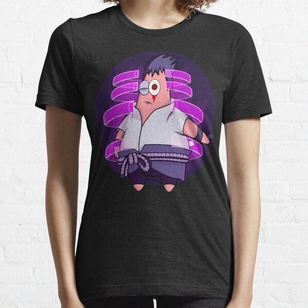 Patsuke Starchiha T-shirt essentiel