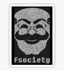 mr._robot_-_fsociety_2.dat Sticker