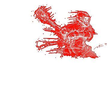 I Crank JPN by vinniericasio
