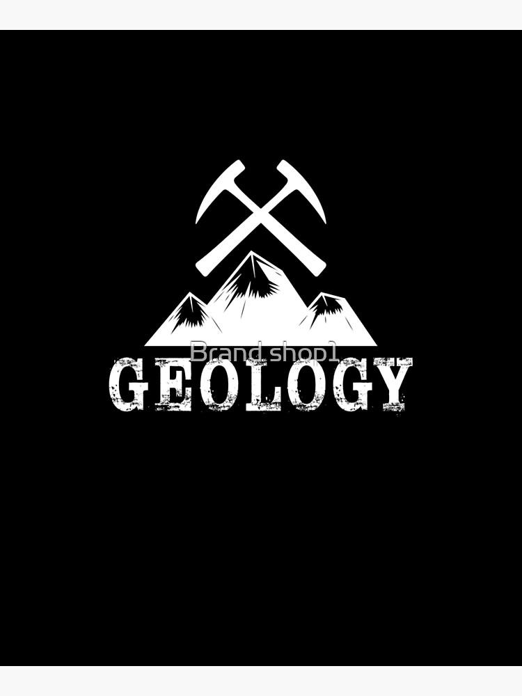 Geology  by Brandshop1