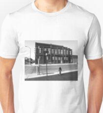 Hays, Kansas - 12th Street T-Shirt