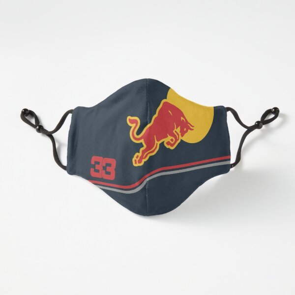 Verstappen f1 2021 Fitted 3-Layer