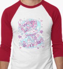 Sweet Sundae - Fairy Kei Pastel Kawaii Cute T-Shirt