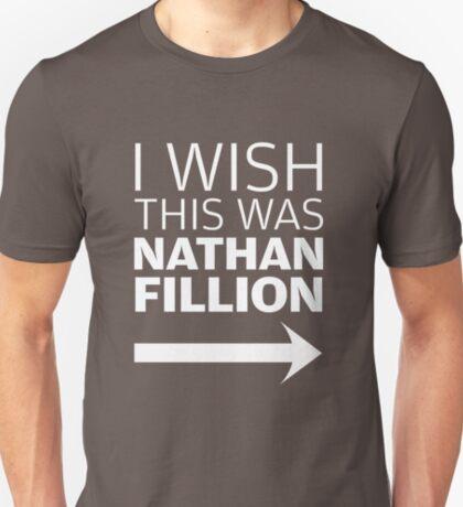 Everyones wish pt. 5 T-Shirt