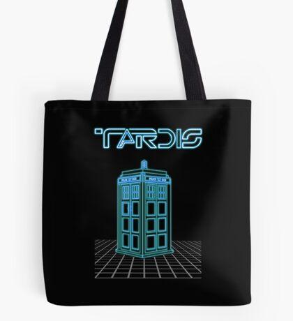 Retro Arcade Film Box  Tote Bag