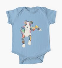 Daisy (a dog of new york) Kids Clothes