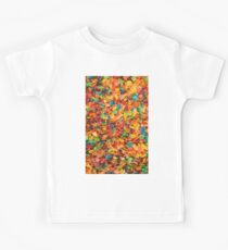 Fruity Pebbles is I Kids Tee